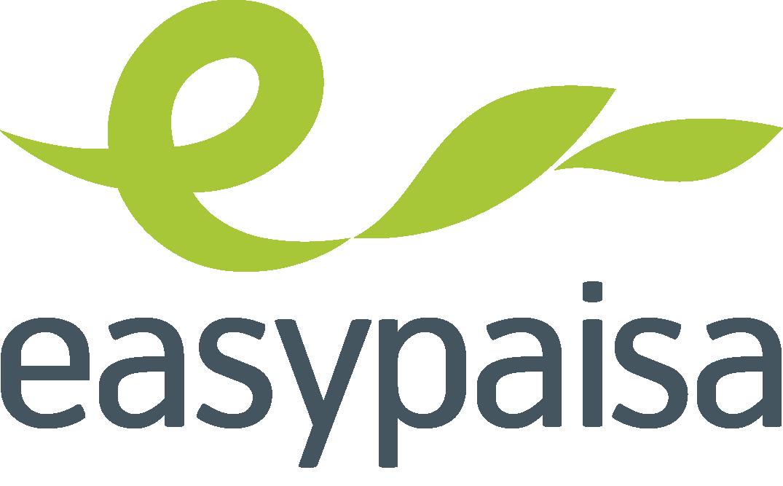 Easypaisa
