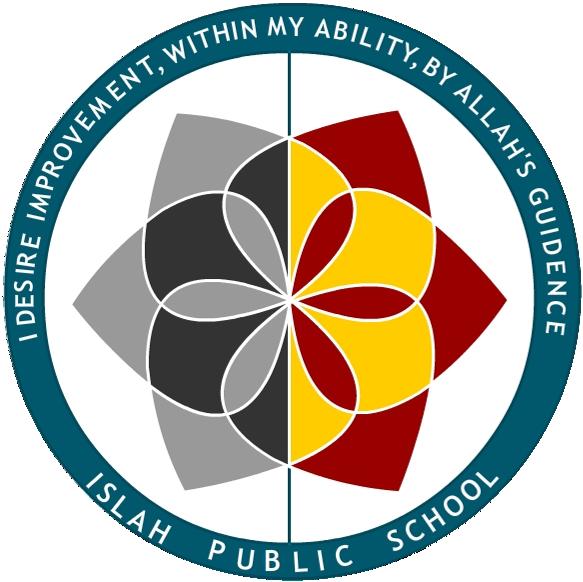 Islah Public School