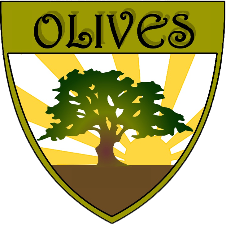 Olives School