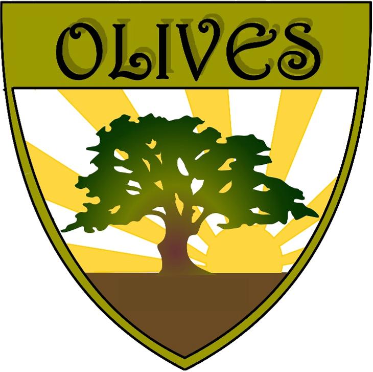 Olives School